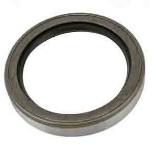 MERCEDES SEALING RING for Gear Box ARC-EXP.300986 0089971146