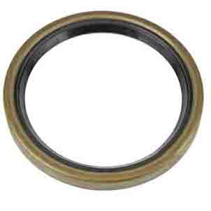 MERCEDES SEALING RING for Gear Box ARC-EXP.300988 0049970646