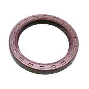 MERCEDES SEALING RING for Gear Box ARC-EXP.300989 0159970647