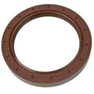 MERCEDES SEALING RING for Gear Box ARC-EXP.300992 0019971846