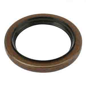 MERCEDES SEALING RING for Gear Box ARC-EXP.300994 0049970946