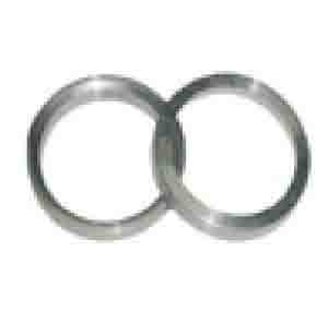 MERCEDES VALVE SEAT   -IN ARC-EXP.301077 3550530931
