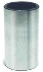 MERCEDES VALVE TAPPET ARC-EXP.301083 3550540101 3460540201