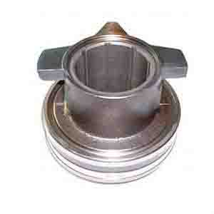 MERCEDES RELEASE BEARING ARC-EXP.301097 3151169332