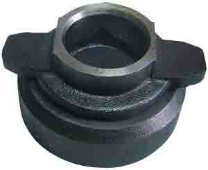 MERCEDES RELEASE BEARING ARC-EXP.301136 0002503115 0002504015 0002501715 0002503715