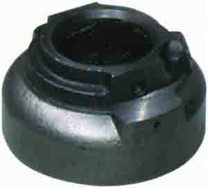 MERCEDES RELEASE BEARING ARC-EXP.301137 0002504215