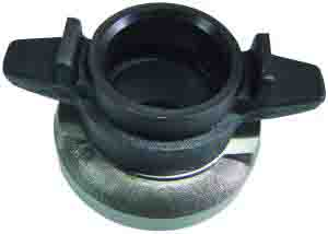 MERCEDES RELEASE BEARING ARC-EXP.301140 0002501915
