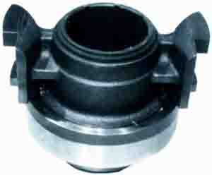 MERCEDES RELEASE BEARING ARC-EXP.301142 0012500615