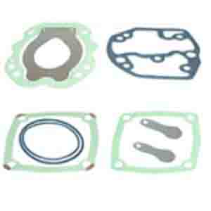 MERCEDES COMPRESSOR REPAIR KIT ARC-EXP.301172 4421300020