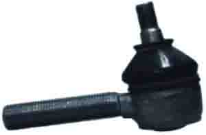 MERCEDES BALL JOINT,R ARC-EXP.301185 0002684889