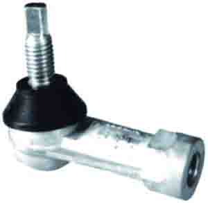 MERCEDES BALL JOINT,R ARC-EXP.301187 0002686289
