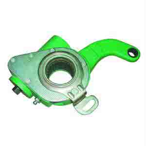 MERCEDES SLACK ADJUSTER FRONT R & L ARC-EXP.301190 3074200338