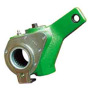 MERCEDES SLACK ADJUSTER REAR R ARC-EXP.301192 6174200438