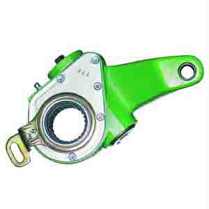 MERCEDES SLACK ADJUSTER REAR L ARC-EXP.301193 6174200338