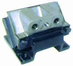 MERCEDES ENGINE MOUNTING FRONT  ARC-EXP.301207 3872400317 3872400017 3872400417