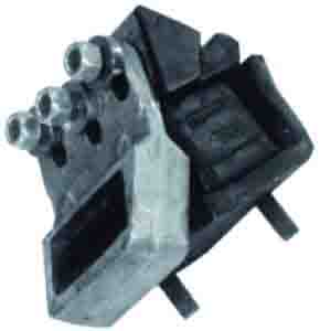 MERCEDES ENGINE MOUNTING FRONT  ARC-EXP.301211 3832401017