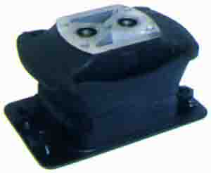 MERCEDES ENGINE MOUNTING  ARC-EXP.301214 6152400318