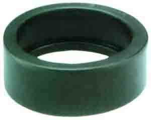 MERCEDES RUBBER BUFFER ARC-EXP.301223 3634130012
