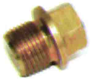 MERCEDES OIL DRAIN PLUG ARC-EXP.301343 3469970030