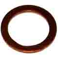 MERCEDES SEAL RING ARC-EXP.301345 007603026301