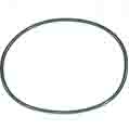 MERCEDES O-RING 134X4 mm ARC-EXP.301346 0089977045