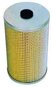 MERCEDES OIL FILTER ARC-EXP.301352 0001800509