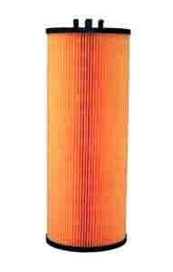 MERCEDES OIL FILTER ARC-EXP.301353 0001801609 9041800009 9041800210