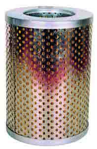 MERCEDES OIL FILTER ARC-EXP.301356 0001844125 0001849425 0011844925 3521800209