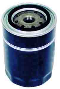 MERCEDES OIL FILTER ARC-EXP.301368 0021844001