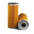 MERCEDES OIL FILTER ARC-EXP.301370 4411800109