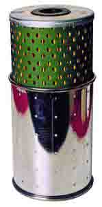MERCEDES OIL FILTER ARC-EXP.301374 6011800610
