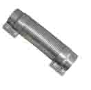 MERCEDES FLEXIBLE PIPE ARC-EXP.301387 9704900265