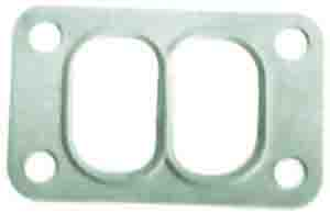 GASKET for TURBOCHARGER