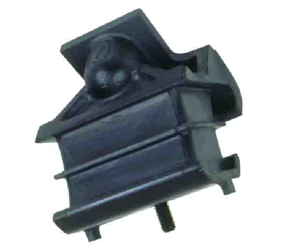 MERCEDES ENGINE MOUNTING CENTRAL RUBBER ARC-EXP.301400