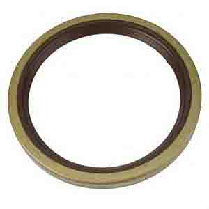 MERCEDES SEALING RING-V, for Gear Box ARC-EXP.301401 0049970647