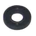 MERCEDES SEALING RING for Alternator ARC-EXP.301409 0019979746