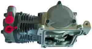 MERCEDES COMPRESSOR ARC-EXP.301424 4471302815