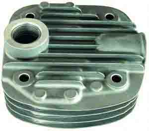 MERCEDES COMPRESSOR HEAD ARC-EXP.301428 0001314519