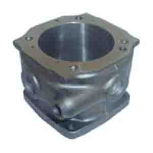MERCEDES COMPRESSOR LINER ARC-EXP.301438 4021300308
