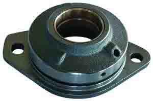 MERCEDES BEARING FLANGE ARC-EXP.301454 4031301645