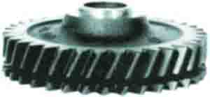 MERCEDES COMPRESSOR GEAR ARC-EXP.301455 4031300030