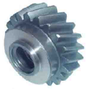 MERCEDES COMPRESSOR GEAR ARC-EXP.301456 4421300330