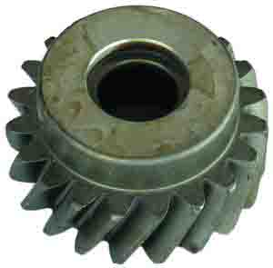 MERCEDES COMPRESSOR GEAR ARC-EXP.301457 4661320005
