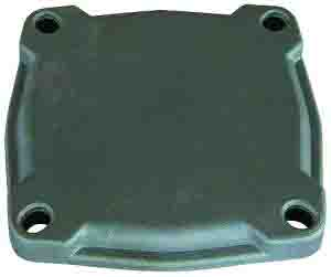 MERCEDES COVER ARC-EXP.301460 4421310021