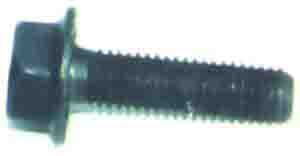 MERCEDES SCREW ARC-EXP.301465 4039900010