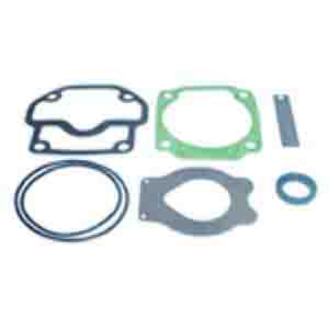 MERCEDES COMPRESSOR GASKET KIT ARC-EXP.301467 0001303015