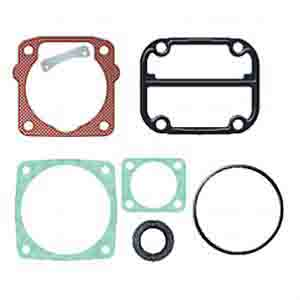 MERCEDES COMPRESSOR GASKET KIT ARC-EXP.301470 0001301615