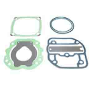 MERCEDES COMPRESSOR REPAIR KIT ARC-EXP.301473 4021300020