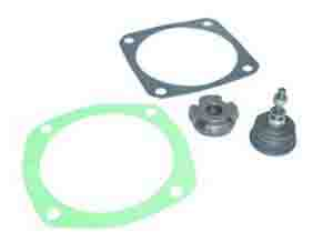 MERCEDES COMPRESSOR REPAIR KIT ARC-EXP.301476 3521300120