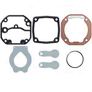 MERCEDES COMPRESSOR GASKET KIT ARC-EXP.301477